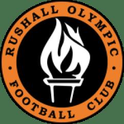 Tamworth Boston Utd Sofascore Sofa Bed Contemporary Style England Rushall Olympic Fc Results Fixtures Squad Statistics
