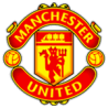 Manchester United FC English Premier League fixtures schedule 2016/2017 - EPL Weekly Fixtures