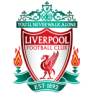 Liverpool FC English Premier League fixtures schedule 2016/2017 - EPL Weekly Fixtures
