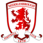 Middlesbrough FC English Premier League fixtures schedule 2016/2017 - EPL Weekly Fixtures
