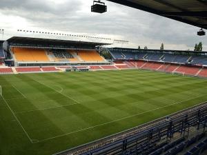 dukla prague u21 sparta sofascore stealasofa promo code czech republic ac praha results fixtures squad