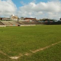 Cerro Largo Sofascore Shelter Arm Sofa Slipcover Uruguay Rampla Juniors Futbol Club Results Fixtures Squad
