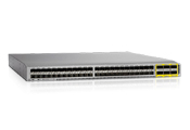 Cisco-Nexus-3172TQ-Switch-N3K-C3172TQ-10GT-175.jpg