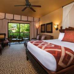 Rooms To Go Sleeper Sofa Queen Funda Clic Clac Conforama & Points | Disney's Animal Kingdom Villas – Kidani ...