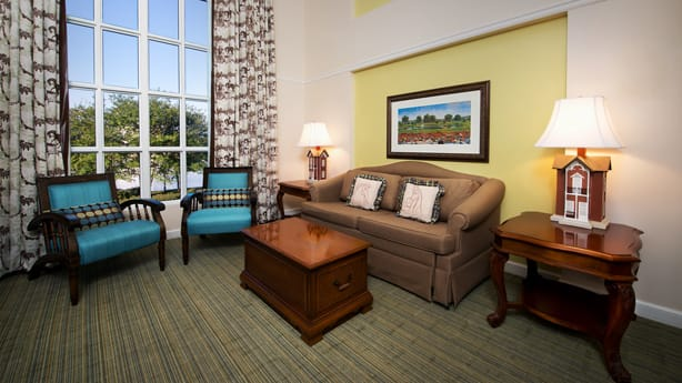 three springs chat rooms Explore room rates, room types and pricing at disney's old key west resort these disney deluxe villas feature villa and studio accommodations.