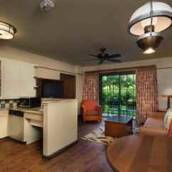 Queen Sleeper Sofa Rooms To Go Reviews Of Arhaus Sofas & Points | The Villas At Disney's Wilderness Lodge ...
