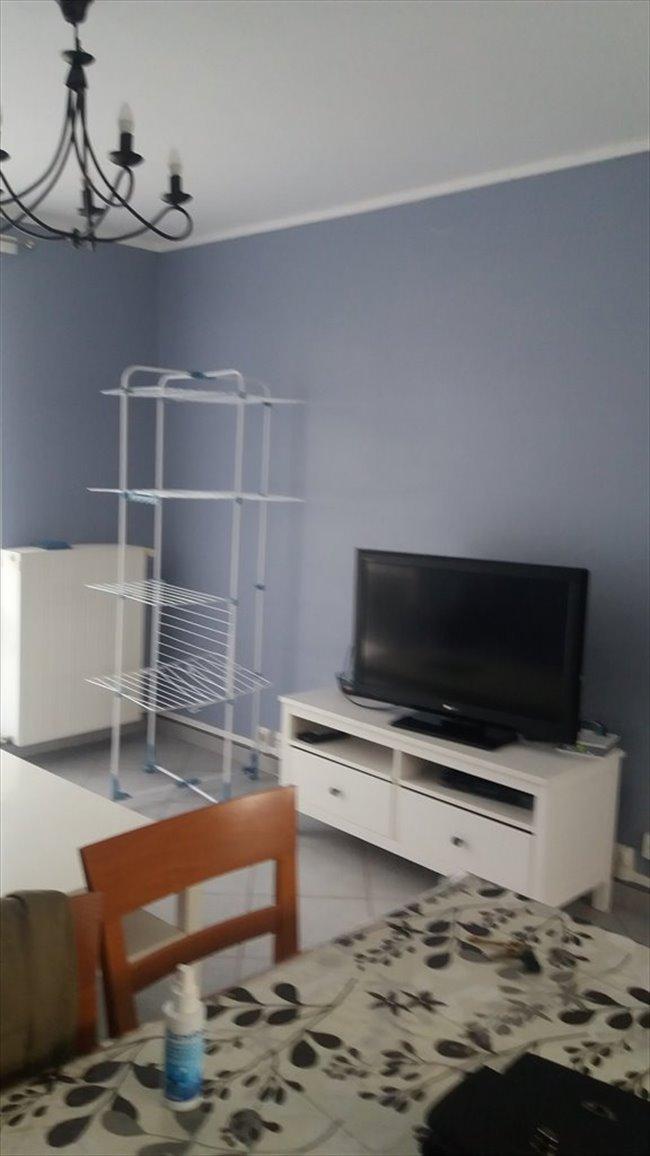 Colocation  DammarielesLys  Appartement en colocation  30 min de Paris  Appartager