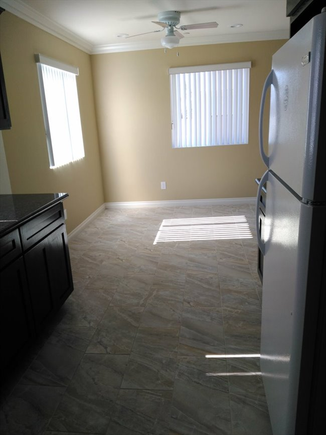Room for rent in South Park  Shared Rooms for rent 600