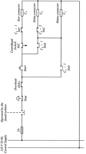 circuit diagram problems and answers