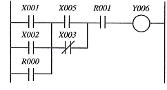 Solution-Draw the logic circuit to represent the boolean