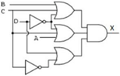 Solution-Explain the purpose of a comparator
