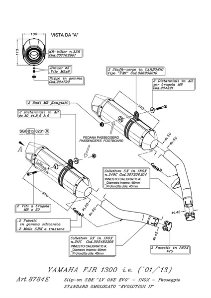 yamaha fjr - wiring diagram database - fjr 1300 wiring diagram