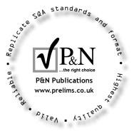PN logo stamp