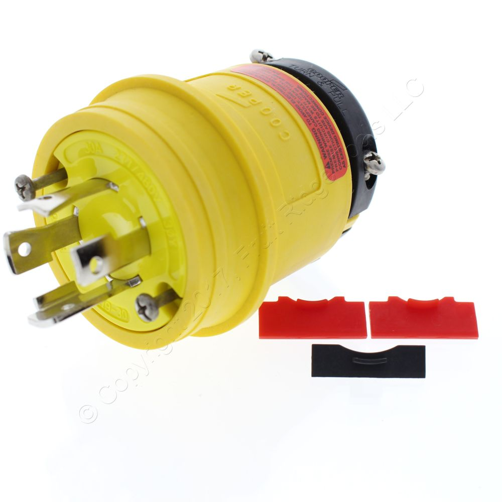 medium resolution of 480v hubbell plug 3 phase in addition 480v 3 phase transformer 480v hubbell plug 3 phase in addition 480v 3 phase transformer wiring