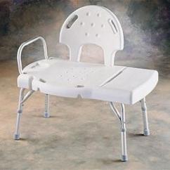 Invacare Shower Chair Best Heavy Duty Barber Chairs I Class Blow Molded Bathroom Safety