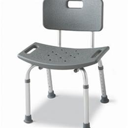invacare shower chair retro kitchen table and chairs canada with back bathroom safety extra large image