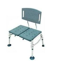 drive shower chair weight limit memory foam office heavy duty bathroom safety image number 1664