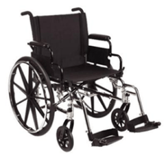 Wheelchair Base Dining Chair Legs Wheelchairs Manual Power Tilt Seating Roho High Profile View Our Products In The Bariatric Category