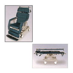 Barton Chair Accessories Chairs For Porch Kms Positioning Transfer System Patient Lift And Image Number 16564
