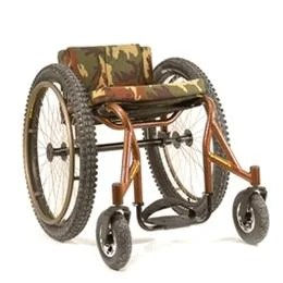 power wheelchair batteries medicare inmod ball chair top end crossfire all terrain :: wheelchairs invacare
