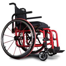 quantum wheelchair steel chair shot power electric blast 850 image number 1517