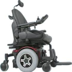 Quantum Wheelchair Replacement Slings For Pvc Chairs 600 Power Pride Mobility Products Image Number 2935
