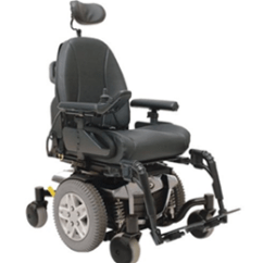Quantum Wheelchair Kmart Kitchen Chairs Q6 Hd Power Pride Mobility Products Image Of