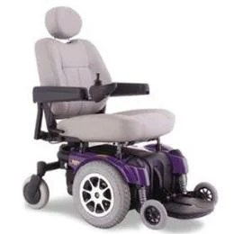 quantum wheelchair garden table & chair covers power jazzy select elite pride mobility 600 xl 1133 1402