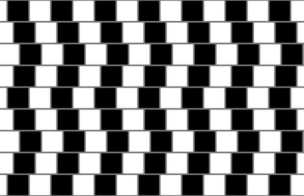 optical illusions # 17