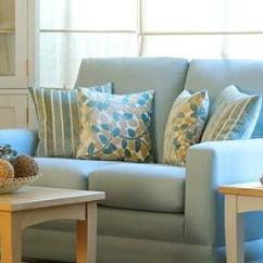 Barletta Sofa And Armchairs Interiors: Bargain Hunter - Telegraph