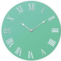 Kitchen Clocks Farm Sink For Best Telegraph