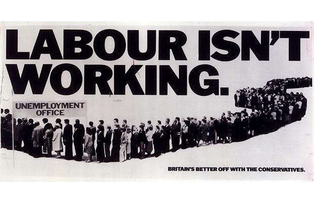 memorable conservative labour and