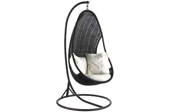 chair for bedroom jfk rocking best chairs telegraph