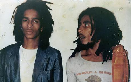 Image result for don letts dj at punk