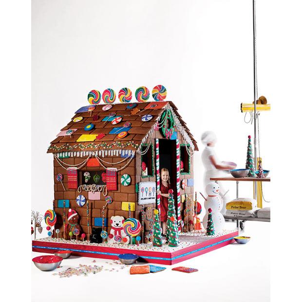 Neiman Marcus Christmas Gifts