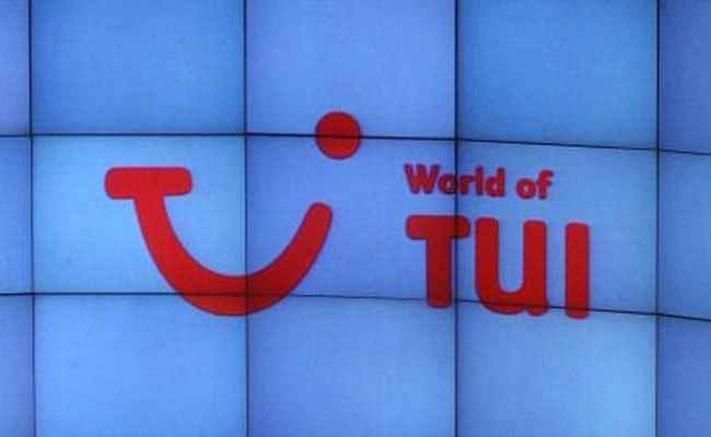 Tui Directors Stripped Of Bonuses Over Accounting Errors