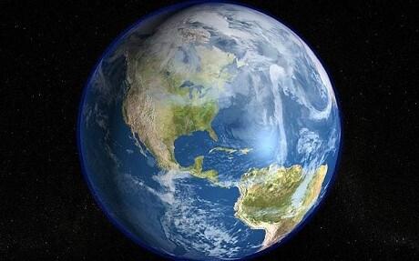 world needs 100 trillion