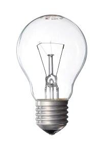 Retailers avoid ban on traditional light bulbs - Telegraph