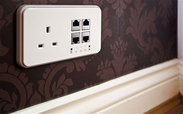 England Thoughts On The British Electrical Outlets Anglotopianet
