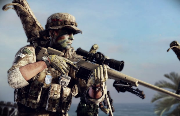 Navy Seal Iphone Wallpaper Navy Seals Disciplined For Role In Medal Of Honor Video