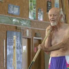 Top Gaming Chair Age For High Video: 90-year-old American Pole Vaulter Breaks World Record - Telegraph
