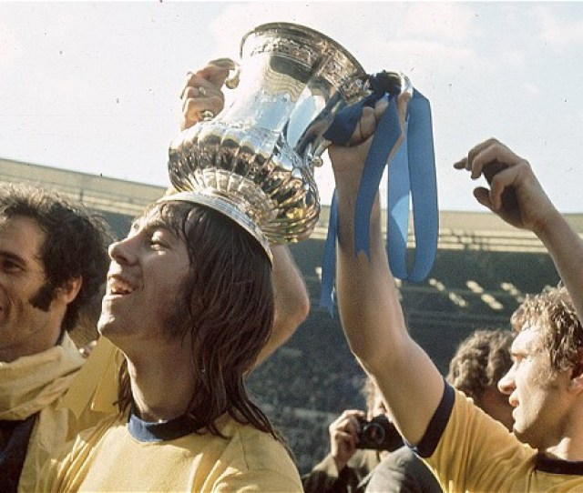 Arsenal V Liverpool Gunners Legend Charlie George Recalls  Fa Cup Final And That