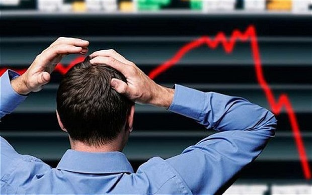 Investor fear hits trading business at Close Brothers