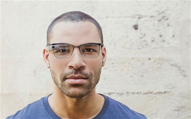 google backs glass the