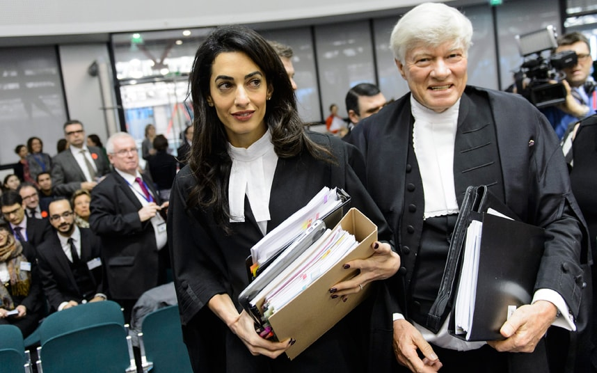 How a lawyers salary surges once it reaches 100000  Telegraph