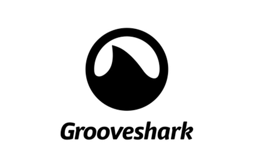 Grooveshark shuts down following ' very serious mistakes