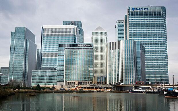 Barclays Bank Personal Banking