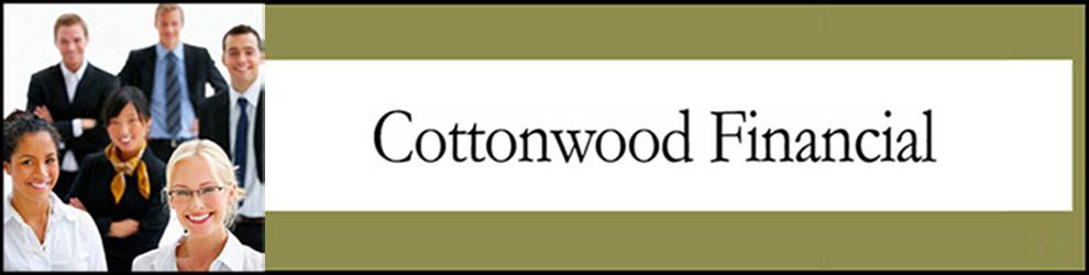 HUMAN RESOURCES CLERK Jobs in Irving TX  Cottonwood Financial