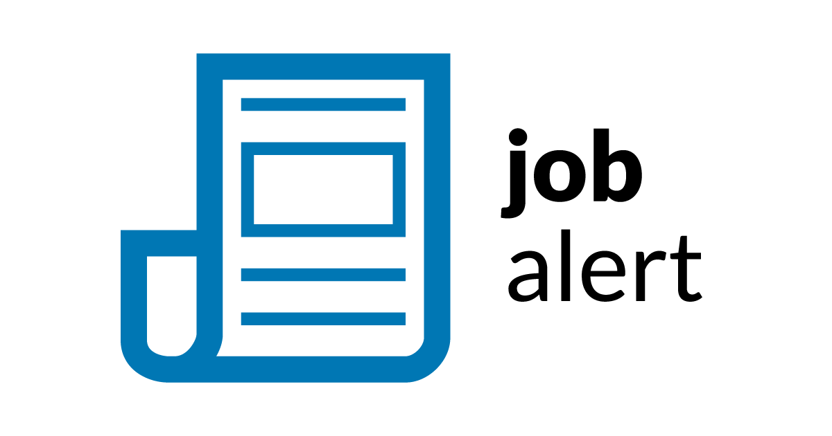 Field Engineer at Thompson Construction Group, Inc.