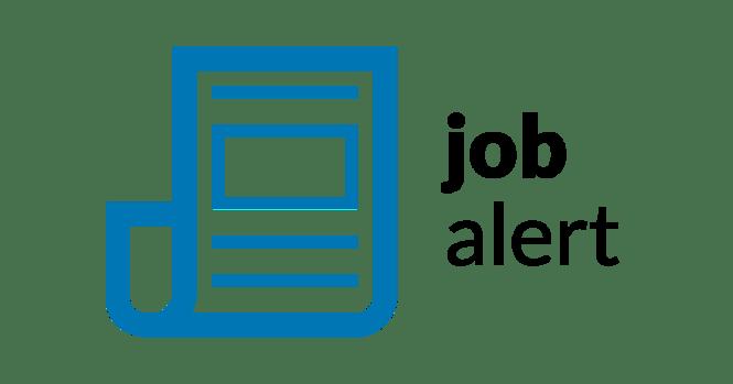 Roofing Field Supervisor Job Description - House Roof